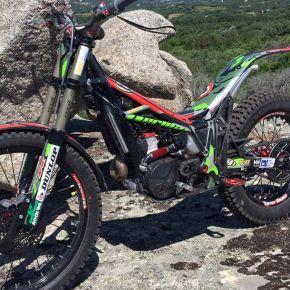 Trialpark_Sardegna_03